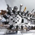 ATC(自動工具交換装置)とは|誰でもわかる!工作機械を徹底解説