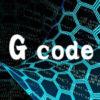 NCのGコードとは|誰でもわかる!NCプログラムを徹底解説|工作機械のいろは
