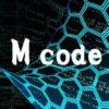 NCのMコードとは|誰でもわかる!NCプログラムを徹底解説|工作機械のいろは