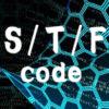 NCのSコード・Tコード・Fコード|誰でもわかる!NCプログラムを徹底解説|工作機械のいろは