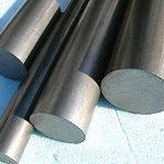 鉄鋼素材の性質と特徴|誰でもわかる!鉄鋼の種類を徹底解説