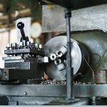 旋盤の製造メーカー|誰でもわかる!工作機械を徹底解説